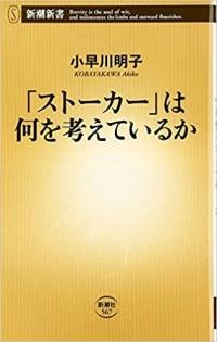 Image_20201123090001