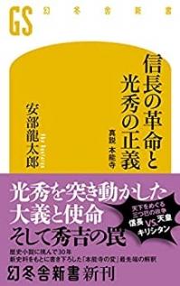 Photo_20200512084601