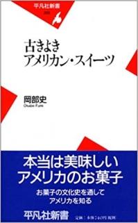 Photo_20201204084501