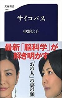 Photo_20201207142101